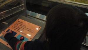 東武グループ 東武博物館 パノラマ運転