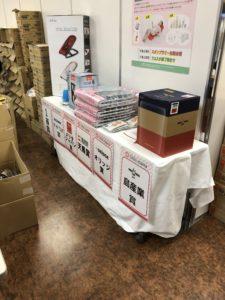リトル・ママフェスタ東京2019春
