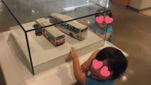 東向島 東武博物館