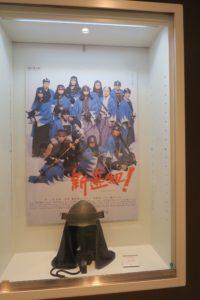 NHKスタジオパーク ドラマライブラリー