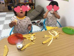 カワイイ音の鳴る豆椅子❤でもうるさい!音を鳴らなくさせる方法
