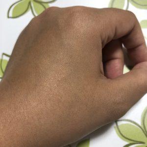 シヤチハタの「迷惑行為防止スタンプ」テスト販売ver