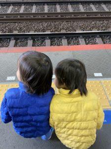 トミカ・プラレールの聖地!立石駅にあるタカラトミー本社に行ってきました | けいせいたていし プラレール駅 | モニター当選