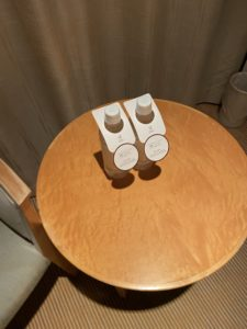品川プリンスホテル | gotoトラベル | おひとりさま1万円プラン《マクセル アクアパーク品川優先入場券&朝食付き》